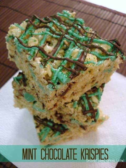 Mint+Chocolate+Krispies2
