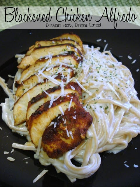 Blackened+Chicken+Alfredo1