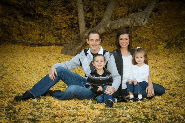 Brady+Family+2013