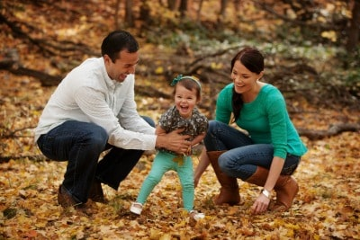 Kilgore Family 2 - No Diets Allowed