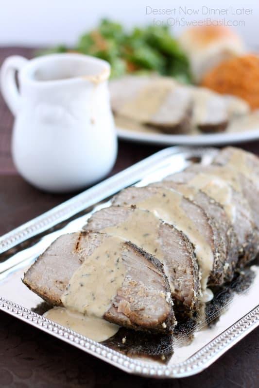 Pork Roast3