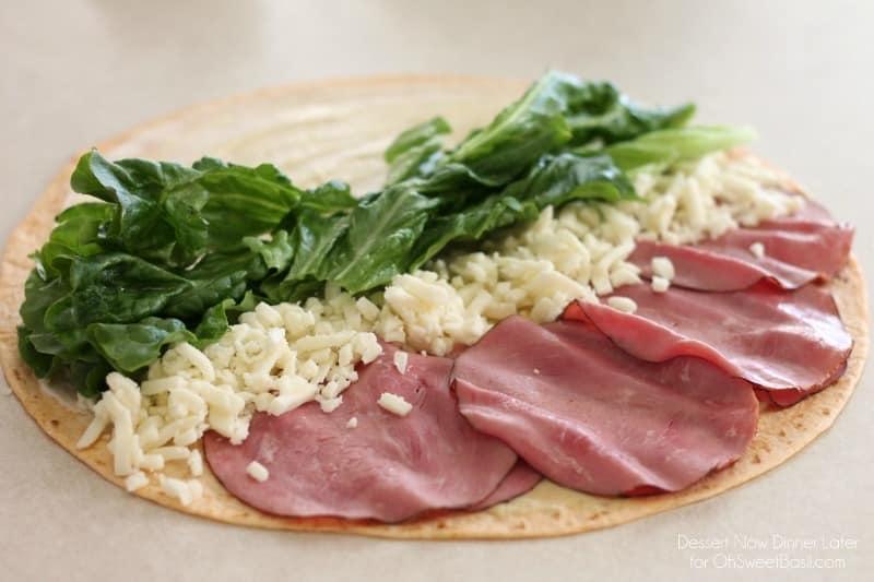 Tortilla Pinwheels5