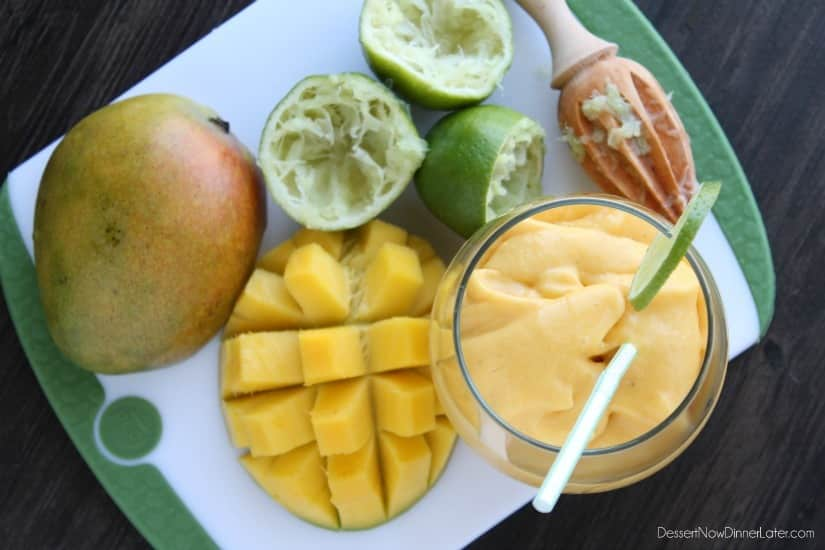 mango colada recipe myrecipes mango colada recipe 0 myrecipes colada ...