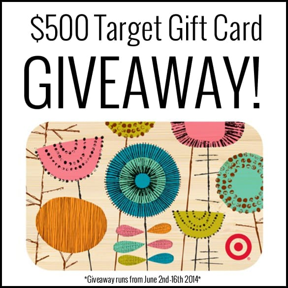 500-Target-Gift-Card-Giveaway1
