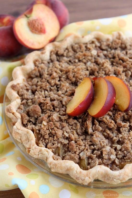 Peach Pie2