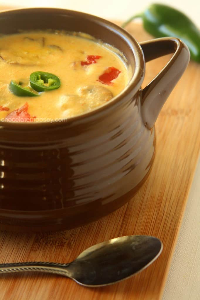 Roasted-Jalapeno-Soup