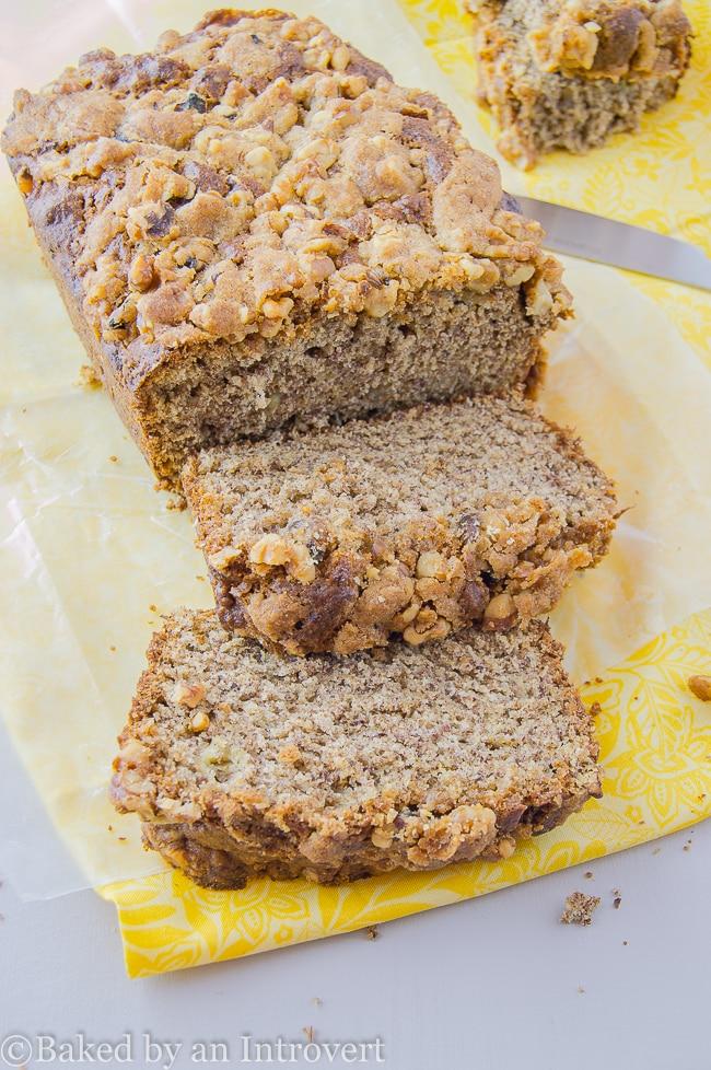 banana-flax-seed-bread