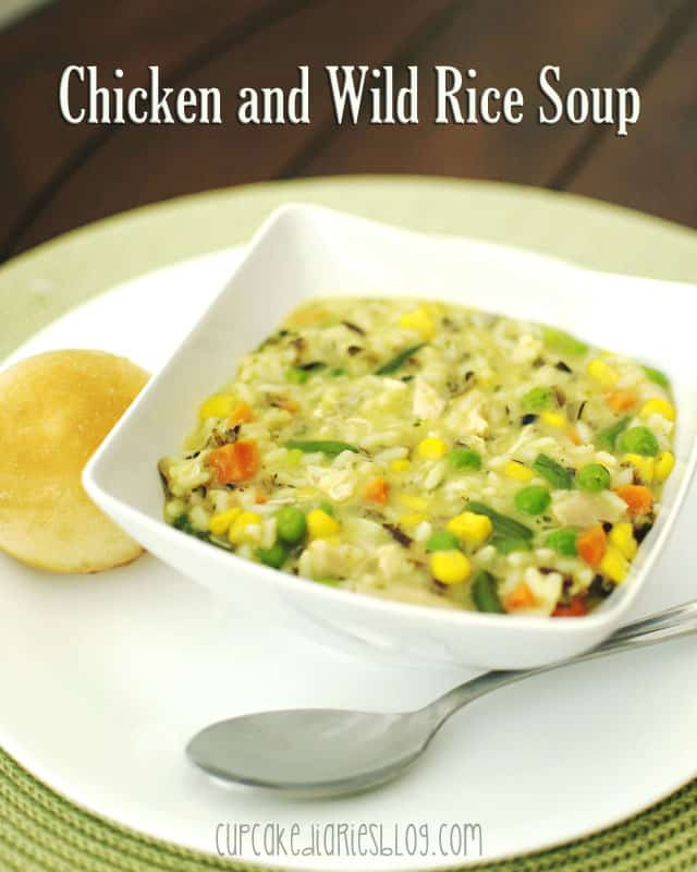... soup smoked sausage butternut squash and wild rice soup recipe key