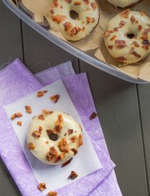 maple-bacon-chocolate-donuts