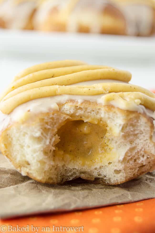 pumpkin-pie-donuts