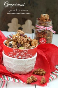 Gingerbread-Granola-Clusters-Start-your-morning-off-with-all-the-flavors-of-classic-gingerbread-in-a-spiced-and-flavorful-granola