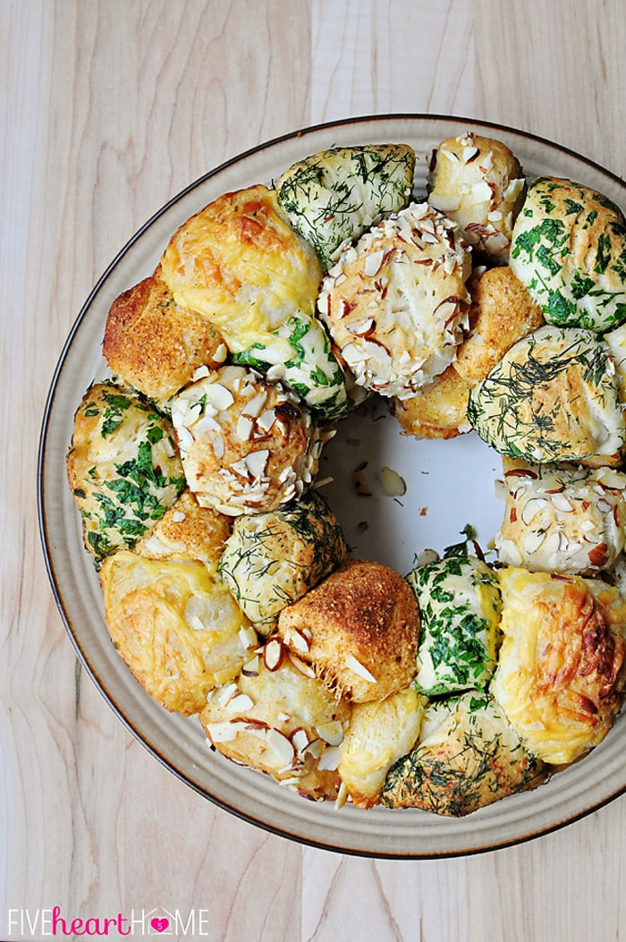 Savory-Herb-and-Cheese-Monkey-Bread-by-Five-Heart-Home_700pxAerial