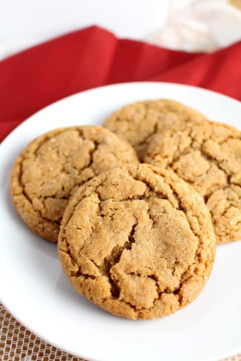 Molasses-Crinkle-Cookies (4) (Small)
