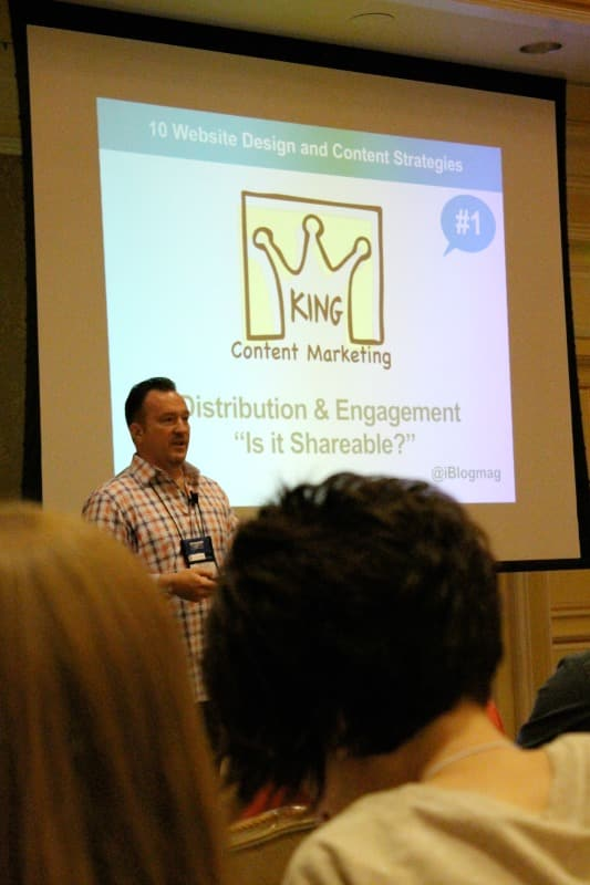 BYBC iblog presentation