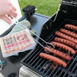 5 Important Tips for Hosting a Barbecue