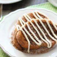 Churro French Toast (+ more French Toast recipes!)