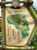 Volcano Bay: A Guide to Universal Orlando's Water Theme Park