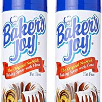 Baker's Joy Pan Spray